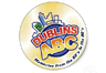 Listen to Dublin`s ABC