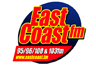 Listen to East Coast FM