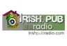 Listen to Irish Pub Radio