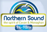 Listen to Northern Sound