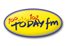 Listen to Today FM